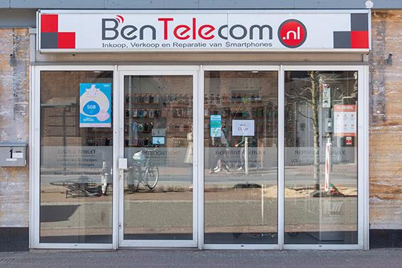 BEN Telecom