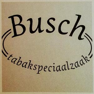Binnen Busch Tabakspeciaalzaak