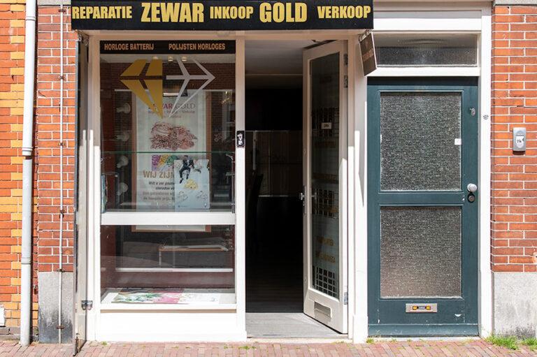 Zewar Gold